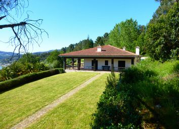 Thumbnail 5 bed villa for sale in P595, Villa With Views Of The Douro River, Portugal