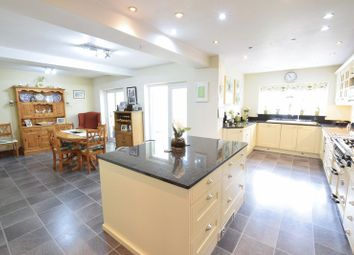 5 bed detached house for sale in Banbury Road, Kidlington OX5