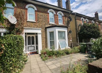 Thumbnail 3 bed flat for sale in Clifford Road, London