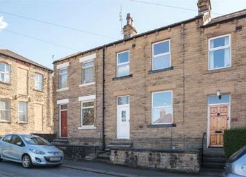 Thumbnail 2 bed detached house for sale in Pioneer Street, Dewsbury, West Yorkshire