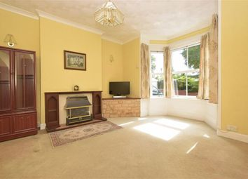Thumbnail 1 bed flat for sale in The Grove, Ventnor, Isle Of Wight