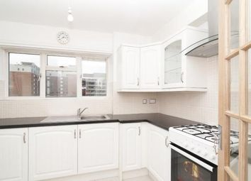 Thumbnail Room to rent in Warwick Way, Victoria London