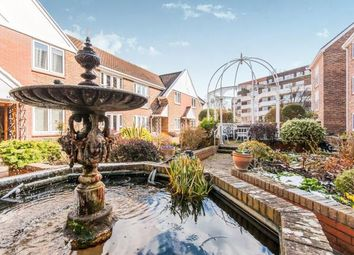 Thumbnail 2 bed property for sale in 6 Sheen Road, Richmond, Surrey