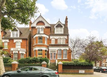 Thumbnail 1 bed flat for sale in Bassett Road, Notting Hill