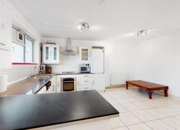 Thumbnail Flat to rent in Brunswick Close, Tompion Street