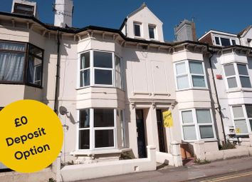 Room to rent in Viaduct Road, Brighton BN1