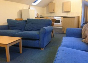 Thumbnail 2 bed shared accommodation to rent in Low Friar Street, Newcastle Upon Tyne