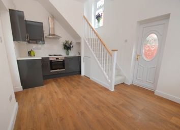 Thumbnail 2 bed terraced house to rent in Westcott Road, South Shields