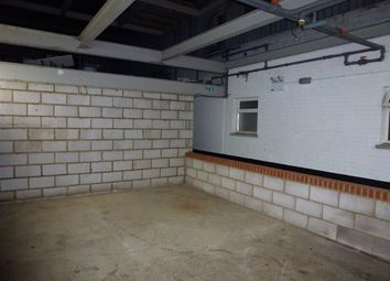 Thumbnail Commercial property to let in Hall Farm, Hingham