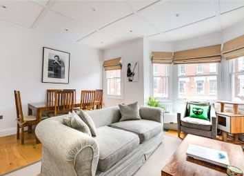 2 bed maisonette for sale in Framfield Road, London N5