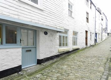 Thumbnail 1 bed flat for sale in Baileys Lane, St. Ives