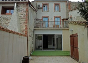 Thumbnail 2 bed apartment for sale in Languedoc-Roussillon, Pyrénées-Orientales, Le Soler