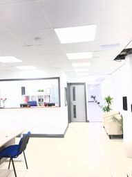 Office to let in Alum Rock Road, Birmingham B8