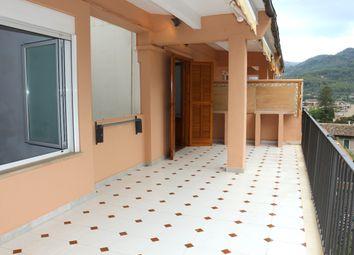 Thumbnail Apartment for sale in Sant Joan, 4A, Sóller, Majorca, Balearic Islands, Spain