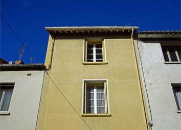 Thumbnail 3 bed property for sale in Languedoc-Roussillon, Pyrénées-Orientales, Le Soler