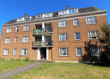 Thumbnail 2 bed flat to rent in Baker Street, Enfield Town, London