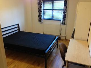 Thumbnail 1 bed flat to rent in New Church Road, Hove