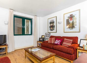 Thumbnail 1 bedroom flat to rent in Londinium Towers, Aldgate Place, 87 Mansell Street