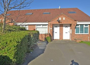 Thumbnail 1 bed flat for sale in Northumbrian Way, North Shields