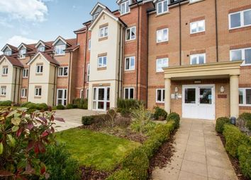 Thumbnail 1 bedroom property for sale in Concorde Lodge, Southmead Road, Bristol, Gloucestershire