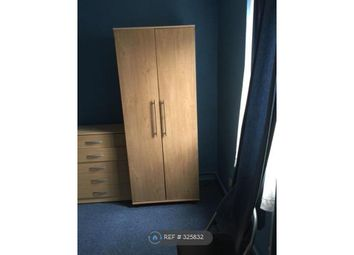 Thumbnail Room to rent in Camberwell, London