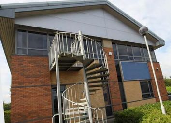 Thumbnail Office to let in Atlantic Street, Altrincham, Cheshire