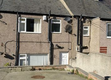 Thumbnail 3 bed terraced house to rent in Beech Grove South, Prudhoe