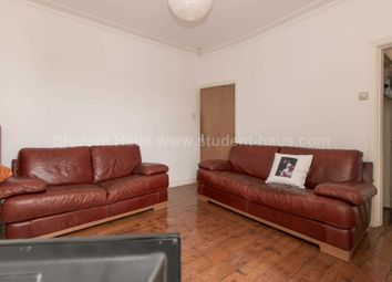 Thumbnail 5 bed property to rent in Rock Street, Salford