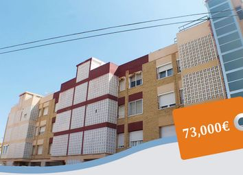 Thumbnail 2 bed apartment for sale in Las Calas, Torrevieja, Spain