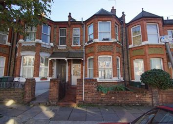 Thumbnail 2 bed flat to rent in Bathurst Gardens, London