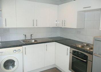 Thumbnail 2 bed flat to rent in Edgmond Court, Sunderland