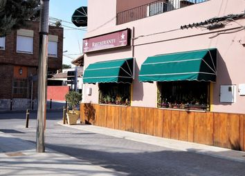 Thumbnail Restaurant/cafe for sale in Daya Vieja Valencia, Daya Vieja, Valencia