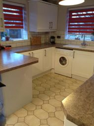 Thumbnail 5 bed detached house to rent in Deanwood Drive, Rainham, Gillingham