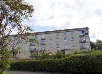 2 bed flat for sale in Dicks Park, Murray, East Kilbride G75