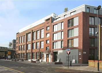 Thumbnail 2 bedroom duplex for sale in Arthaus, 205 Richmond Road, London