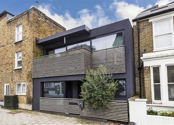 Thumbnail 2 bed property for sale in Kay Road, London
