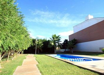 Thumbnail 4 bed villa for sale in Bétera, Valencia, Spain