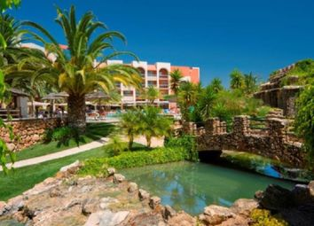 Thumbnail Hotel/guest house for sale in Falesia Beach, Algarve, Portugal