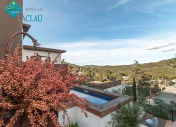Thumbnail 4 bed detached house for sale in Mas Mestre, Olivella, Barcelona, Catalonia, Spain