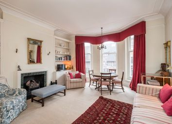 Thumbnail 1 bedroom flat to rent in Ormonde Gate, Chelsea