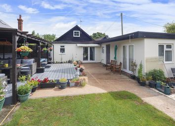 4 bed detached house for sale in Beulah, Pean Hill, Whitstable CT5
