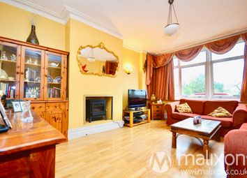 Thumbnail 4 bed terraced house for sale in Ardfern Avenue, Norbury