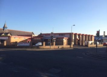 Thumbnail Commercial property for sale in Sports & Social Club, Vale Road, Rhyl