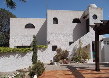 Thumbnail 3 bed detached house for sale in Calle Majada Calera, Mojácar, Almería, Andalusia, Spain