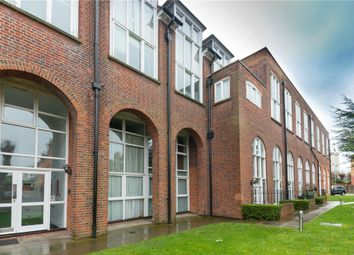 2 bed flat for sale in Boston Lofts, Sweyne Avenue, Southend-On-Sea SS2