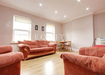 Thumbnail 1 bed maisonette to rent in Park Road, Enfield