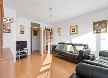 Thumbnail 3 bed flat for sale in Archdale House, Cluny Estate, London
