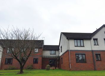 Thumbnail 2 bedroom property for sale in Duncryne Place, Bishopbriggs, Glasgow