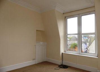 Thumbnail 2 bed flat to rent in Walker Road, Aberdeen