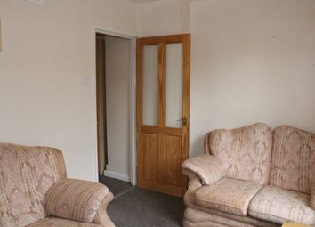 Thumbnail 1 bed flat to rent in Langsett Road, Sheffield